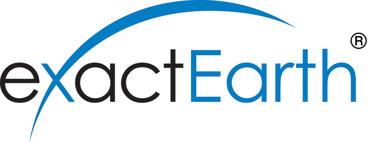 exact-earth-logo