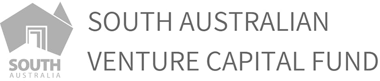 south-australian-venture-capital-fund-logo