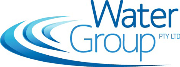 water-group-logo