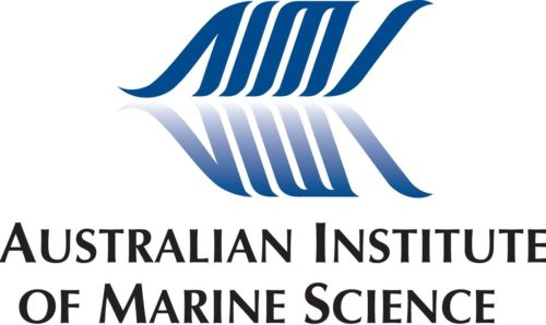 Australian_Institute_of_Marine_Science_AIMS_trials_IoT_ocean_drifters_to_monitor_oceans